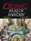 Grant s Atlas of Anatomy