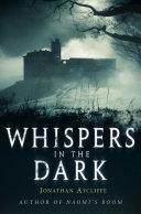 Whispers In The Dark [Pdf/ePub] eBook