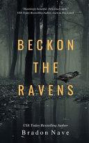 Beckon the Ravens