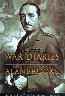 War Diaries 1939 1945