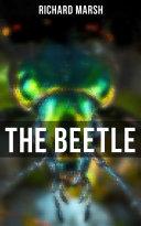 THE BEETLE Pdf/ePub eBook
