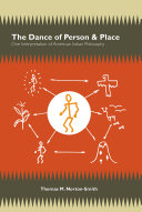 The Dance of Person and Place