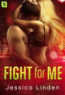 Fight for Me [Pdf/ePub] eBook
