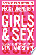 Girls   Sex
