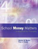 School Money Matters