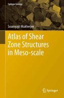 Atlas of Shear Zone Structures in Meso-scale [Pdf/ePub] eBook