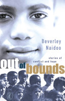 Out of Bounds Pdf/ePub eBook