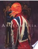 AngloMania