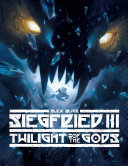 Siegfried Pdf/ePub eBook