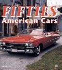 Fifties American Cars