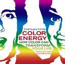 Tony   Tina Color Energy