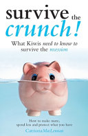 Survive the Crunch!