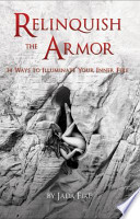 Relinquish the Armor