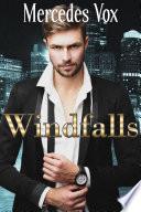 Windfalls Book