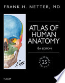 Atlas of Human Anatomy, Professional Edition E-Book