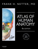 Atlas of Human Anatomy E-Book