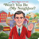 Won t You Be My Neighbor