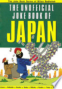 The Unofficial Joke Book Of Japan