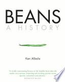 Beans Book