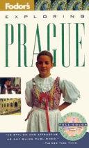 Fodor s Exploring Prague