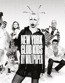 New York Club Kids