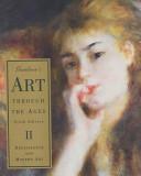 Gardner S Art Through The Ages Ii