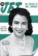 9 mar 1961