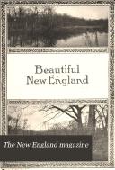 New England Magazine