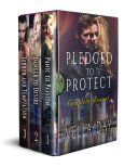 Pledged To Protect Box Set Book