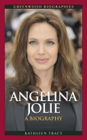 Pdf Angelina Jolie: A Biography Telecharger