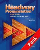 New Headway Pronunciation, Intermediate