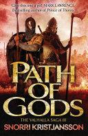 Path of Gods [Pdf/ePub] eBook