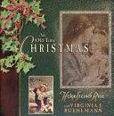 An Old Time Christmas