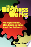 How a Business Works