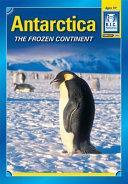 Antarctica [Pdf/ePub] eBook