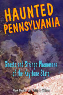 Haunted Pennsylvania Pdf/ePub eBook