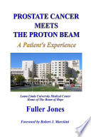 Prostate Cancer Meets the Proton Beam Book