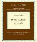 Psychiatric Studies