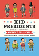 Pdf Kid Presidents