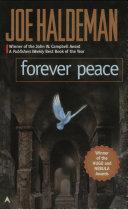 Forever Peace [Pdf/ePub] eBook