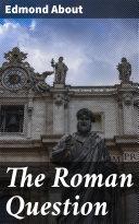 The Roman Question Pdf/ePub eBook
