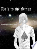 Heir To The Stars