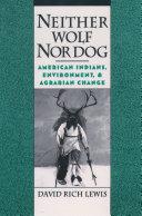 Neither Wolf Nor Dog [Pdf/ePub] eBook