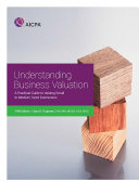 Understanding Business Valuation
