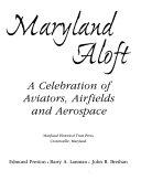 Maryland Aloft