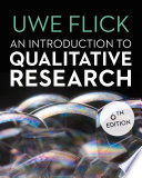 An Introduction to Qualitative Research