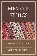 Memoir Ethics