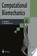 Computational Biomechanics