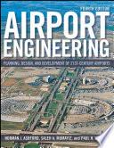 Airport Engineering Book
