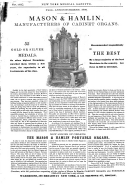 New York Musical Gazette